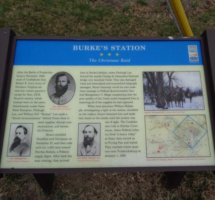 burke-station-christmas-raid